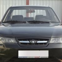 Продам Daewoo Nexia 2012 г.