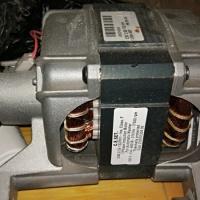 Продам Эл двигатель от стиральной машины