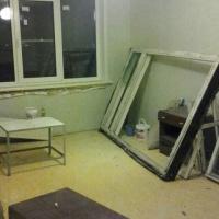 2-к квартира, 50.00 м², 2/5 этаж