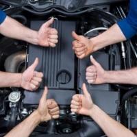 АВТОСЕРВИС ремонт Вашего Авто