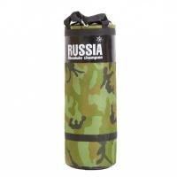 Мешок боксерский Армейский 40 кг