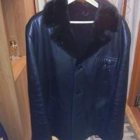 Продам  новую хорошую зимнюю куртку