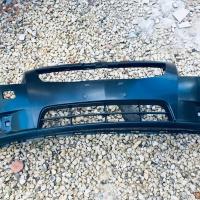 Продам бампер передний Шевроле Авео 250 кузов