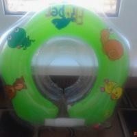Продам новый круг для купания