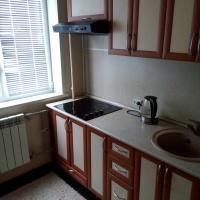 1-к квартира, 30.00 м², 1/5 этаж