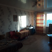 2-к квартира, 47.00 м², 5/5 этаж