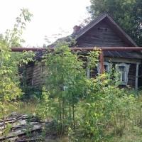 Продается земельный участок 15 сот. в д. Грязная