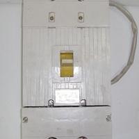 Автоматический выключатель А3792,3793,3794,3796.