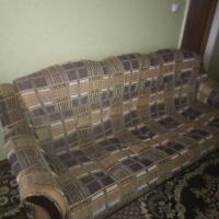 Продам мебель для дачи (б/у)
