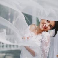 Проведение свадеб и выездных регистраций