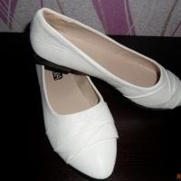 Продаю балетки