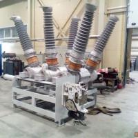 Электротехническое оборудование, Электрооборудование, Энерго