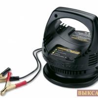 Зарядное устройство Minn Kota для аккумулятора МК-110Р (10 А