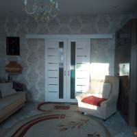 2-к квартира, 57.00 м², 2/2 этаж