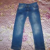 Продам джинсы размеры от 1,5 до 4 лет