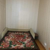 1-к квартира, 32.00 м², 4/4 этаж