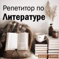 Онлайн репетитор по литературе