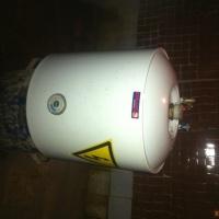 Продам накопительный водонагреватель