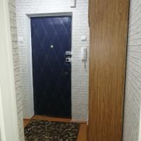 1-к квартира, 35.00 м², 5/5 этаж