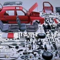 Авторазборка импортных и отечественных автомобилей