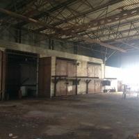 Здание под производство или склад