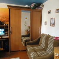 1-к квартира, 34.00 м², 2/5 этаж