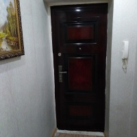 1-к квартира, 29.10 м², 1/5 этаж