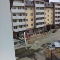 2-к квартира, 57.00 м², 4/4 этаж