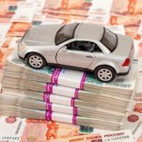 """Выкуплю Ваше Авто,за """"хорошие деньги"""""""