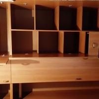 Продам корпусную мебель
