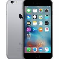 Продам Айфон 6s 32g