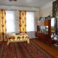 Дом 85 м² (кирпич) на участке 4 сот.