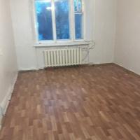 1-к квартира, 19.00 м², 1/5 этаж
