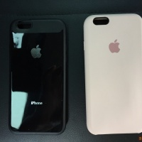 Продам чехлы для iPhone 6,6s