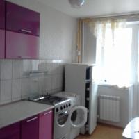 2-к квартира, 40 м², 2/3 этаж