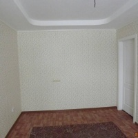 2-к квартира, 42.00 м², 2/4 этаж