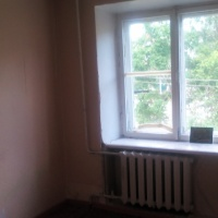 Комната, 20.08 м², 3/5 этаж