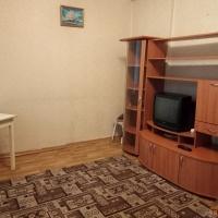 2-к квартира, 48 м², 1/2 этаж
