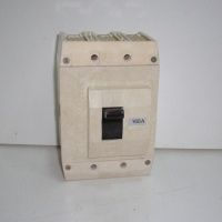 Выключатель автоматический ВА0436 до 400А,ВА5139 до 800А.