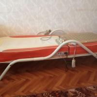 Продам  кровать нуга бест