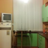 Комната, 29.00 м², 1/2 этаж
