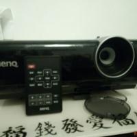 Продам проектор BENQ MW512.