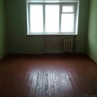 Комната, 19.00 м², 3/5 этаж