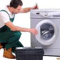Ремонт стиральных машин в Выксе