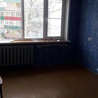 3-к квартира, 60.00 м², 3/5 этаж
