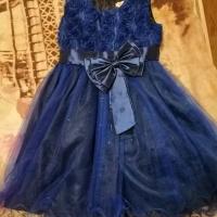 Продам платье и юбочку