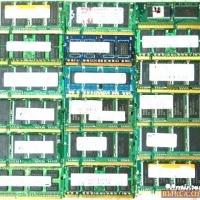 Оператиная память для ноутбуков 1Гб, 2Гб, 4Гб