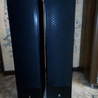 Продам 2 колонки Yamaha NS-50F.