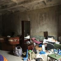 Продаю гараж ул.Жилкооперации S 35 кв.м