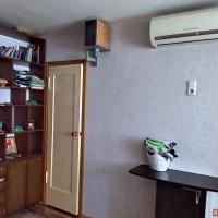 2-к квартира, 44.00 м², 3/4 этаж